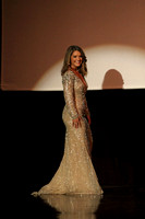 Miss Evening Gown