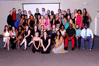 Putnam City HS 10 Year Reunion 07-25-2015